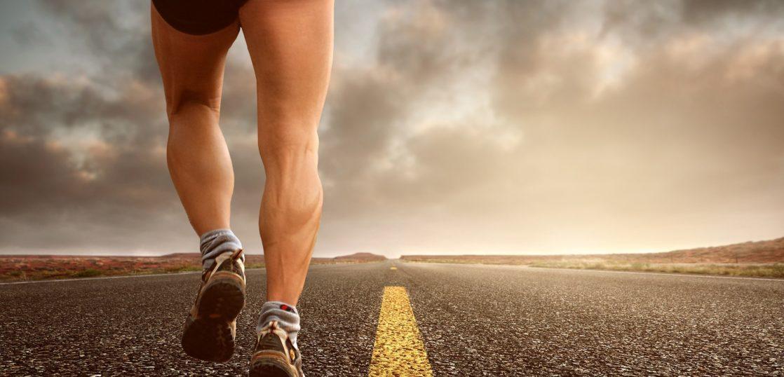 Jogging 2343558 1920 1118x538  2