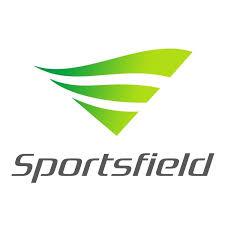 Sportsfield logo