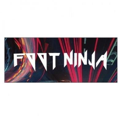 Footninja4